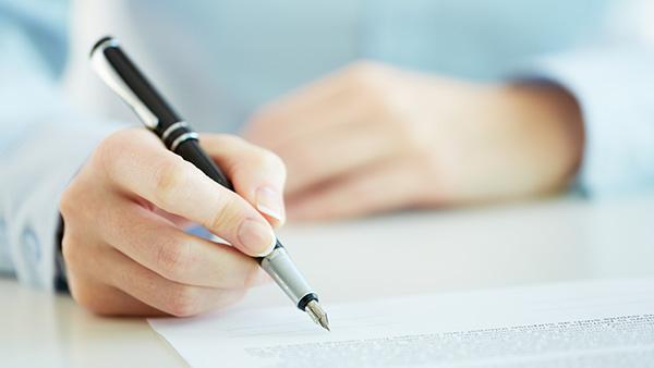 Co powinna zawierać umowa detektywistyczna?