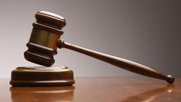 Czy detektyw może być świadkiem w postępowaniu sądowym?