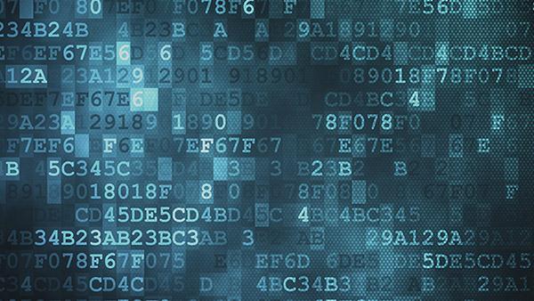 Czy detektyw może przetwarzać dane osobowe?