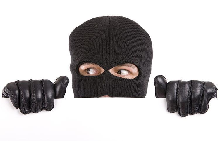 Jak odróżnić profesjonalnego detektywa od oszusta?