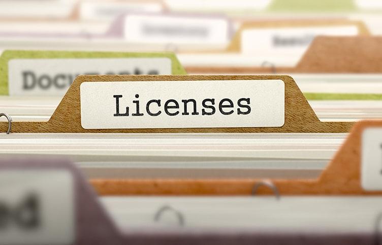 Licencja prywatnego detektywa